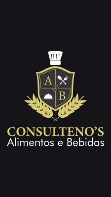 ConsultenosA&B