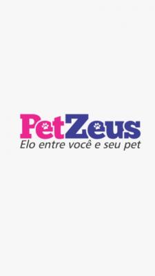 PetZeus