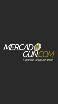 MercadoGun