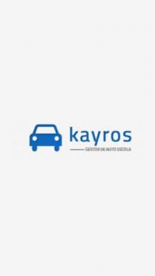 Sistema Kayros