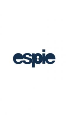 Portal Espie