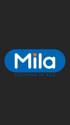 Moveis Mila