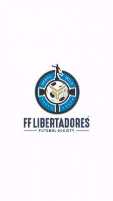 FF Libertadores