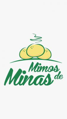Mimos de Minas